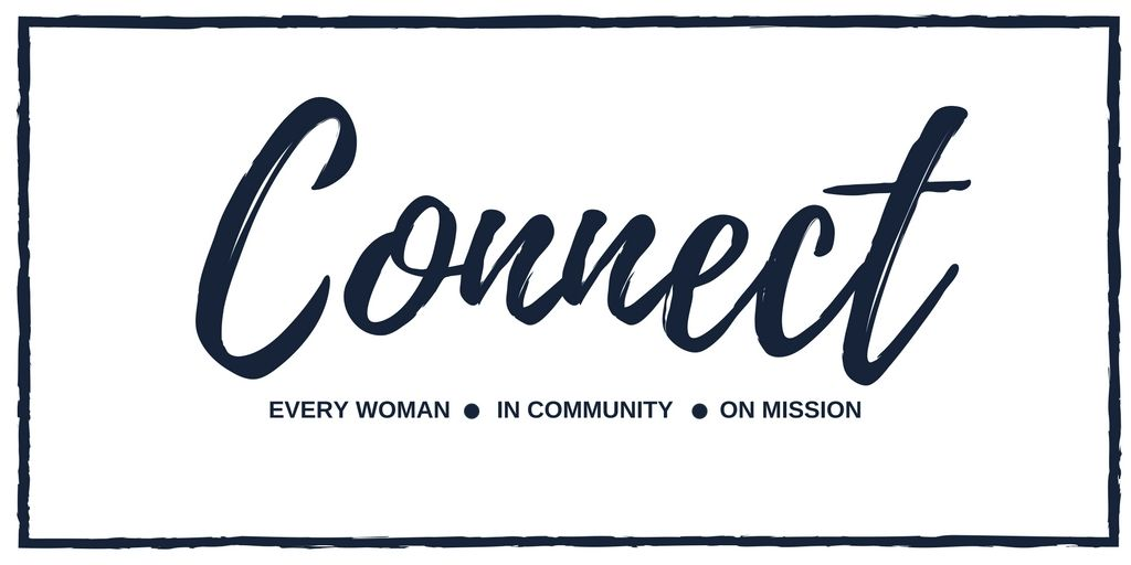 connect-logo-navy